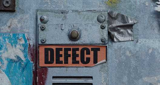 Defective Product Injury Attorney