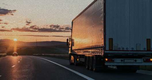 Truck Accident Attorney in New York Porter Nordby Howe